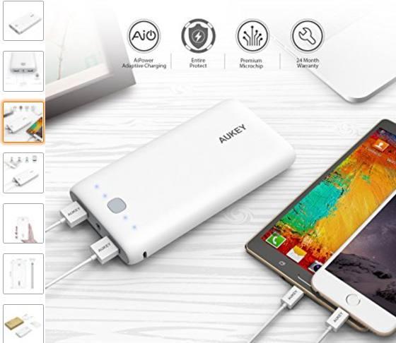 Darty 15 euros offerts en carte cadeau d s 100 euros d achat - Darty batterie externe ...