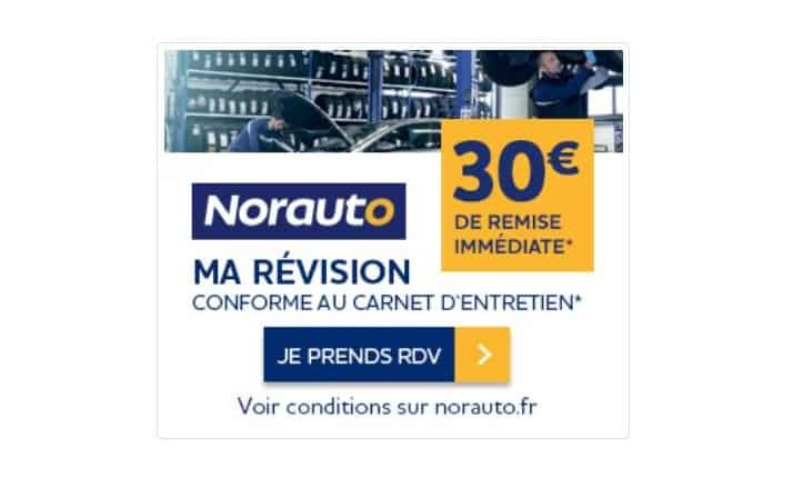 coffre de toit 410 litres norauto 100 rembours en bons d achats bons plans malins. Black Bedroom Furniture Sets. Home Design Ideas
