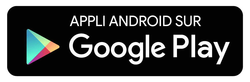 Appli Android Bons Plans Google Play