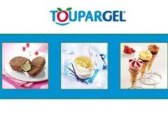 Bon d'achat Toupargel sur les glaces et desserts glacés 🍦 20€ les 40€ d'achats