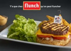 Coupon de réduction Flunch : -10€ sur l'addition pour 1€ 🍴