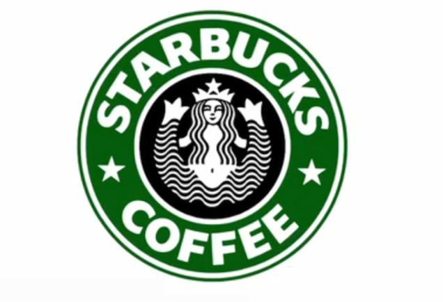 Livraison gratuite sur le site Starbucks