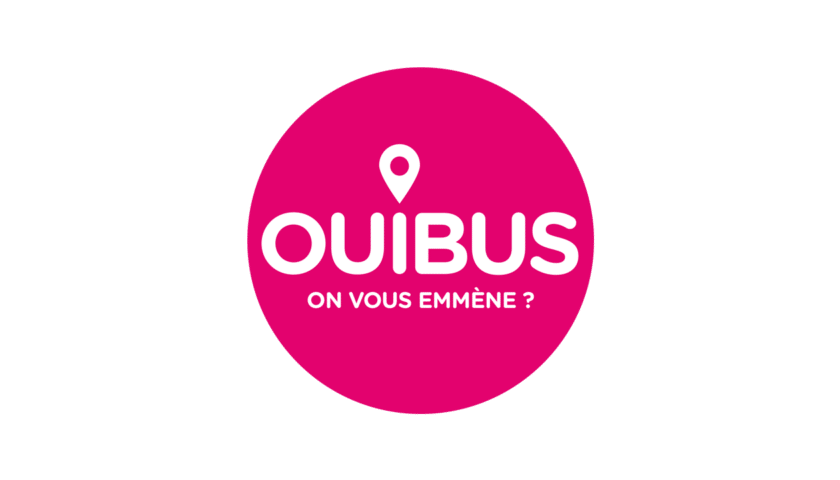 Ouibus moins cher - code promo