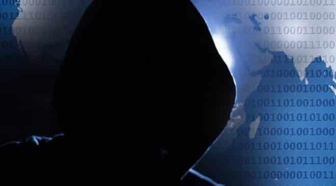 Protégez-vous des Ransomware efficacement et gratuitement