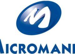 Remise immédiate de 10€ sur Micromania dès 50€ d'achat (valable sur les promos)
