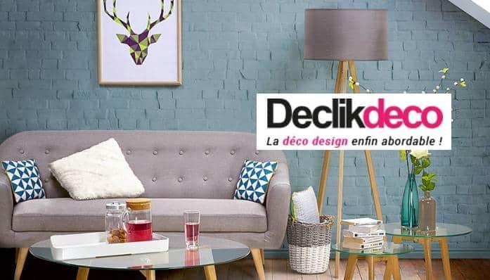 conforama 90 produits 100 rembours s en 3 bons d achat. Black Bedroom Furniture Sets. Home Design Ideas