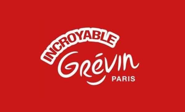 Vente Privée Billetterie Grévin Paris