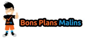 BONS PLANS MALINS