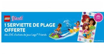 Malins Promo Promo Plans LegoBons LegoBons 76YmvbfIgy