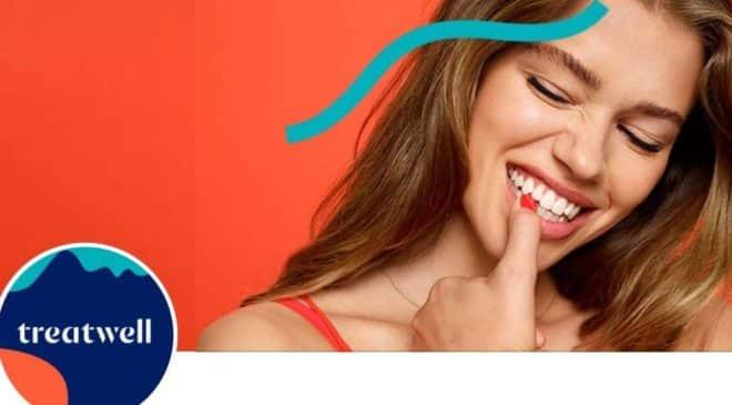 15€ de remises dans plus de 1500 salons de beauté, coiffure