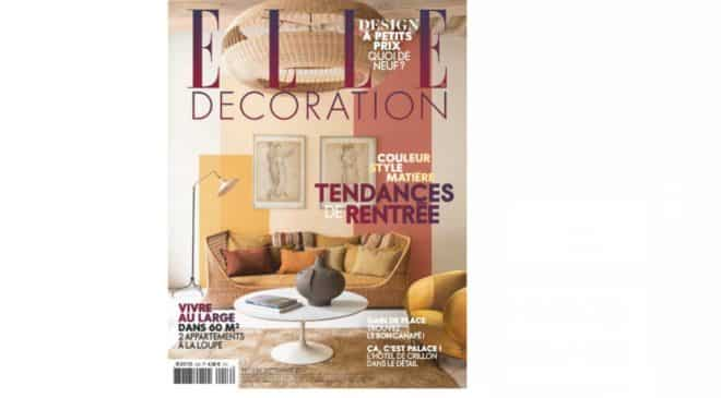 Elle Archives Bons Plans Malins