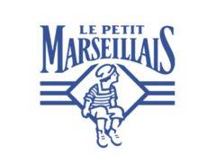 Coupons à imprimer Le Petit Marseillais