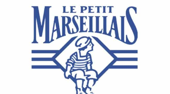 Coupons à imprimer Le Petit Marseillais : de 0,6 à 1€ de remise sur vos articles