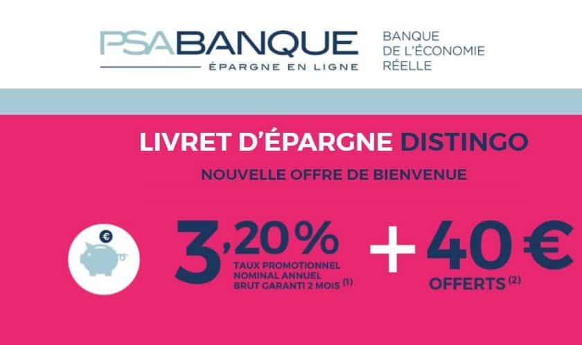 hello bank 80 euros offerts carte visa gratuite a vie groupe bnp paribas. Black Bedroom Furniture Sets. Home Design Ideas