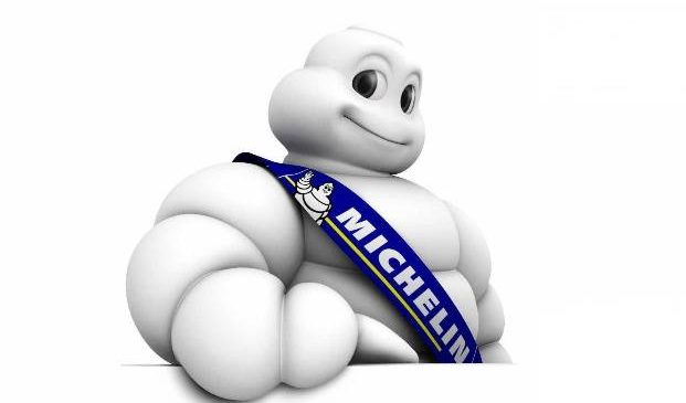 Pneus Michelin été moins cher car jusqu'à 80€ en carte cadeau