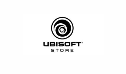 Réduction Ubisoft Store :