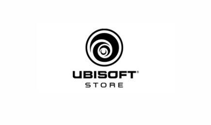 Réduction Ubisoft Store :