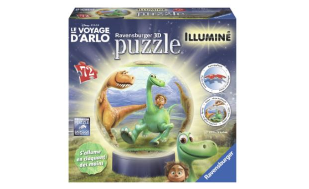 Coupon remboursement ravensburger go green lunch box coupon code 2018 get the latest discount coupons promotional codes vouchers free shipping code and discount code for ravensburger to save money fandeluxe Image collections