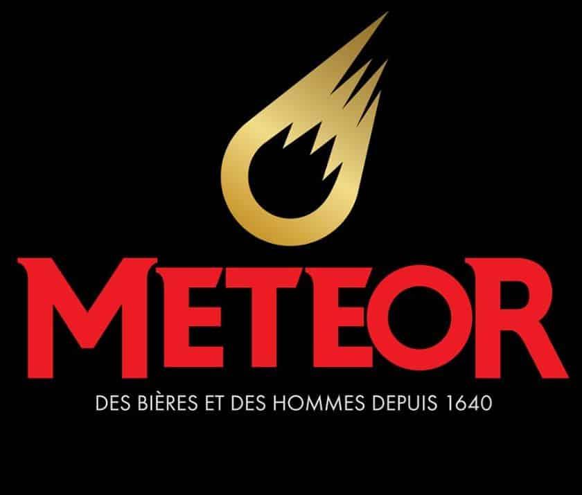 Brasserie Météor Visite dégustation de bières