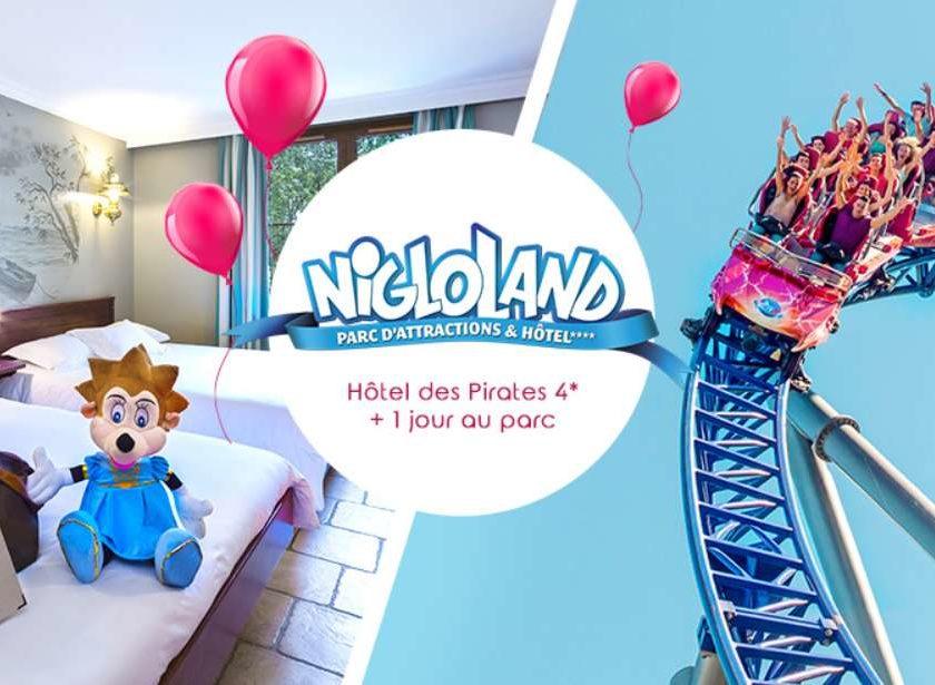 parc attraction plopsaland pas cher 21 euros au lieu de 35 euros tarif unique 20km de. Black Bedroom Furniture Sets. Home Design Ideas