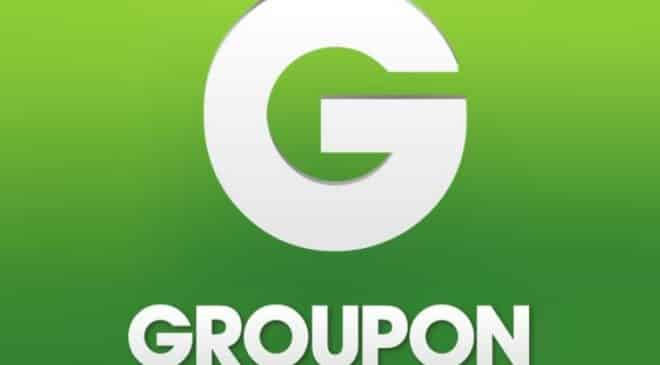 Remise 10€ sur Groupon à partir de 20€ (aujourd'hui seulement)