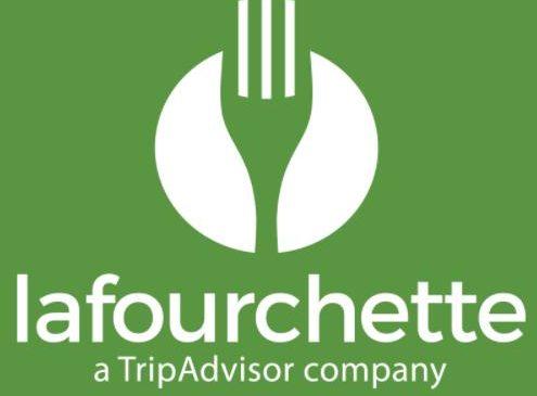 Réservez votre restaurant au meilleur prix sur La Fourchette