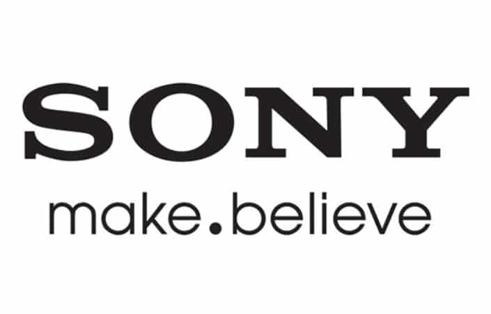 SONY audio & vidéo Prime Day Amazon