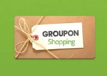 offres Maison et Jardin de Groupon