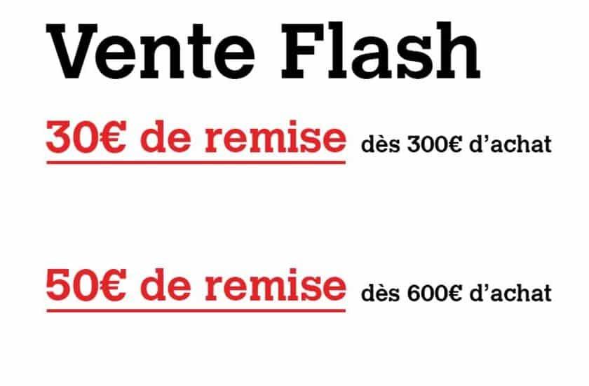 Moins de 35 euros le fer repasser braun ts725 port inclus 60 euros ailleurs - 10 fois sans frais darty ...