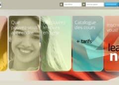 Cours en ligne d'anglais British Language Center pas cher : 19€ pour 1 an d'accès illimité (au lieu de 468€)