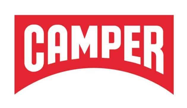 Livraison rapide gratuite sur Camper