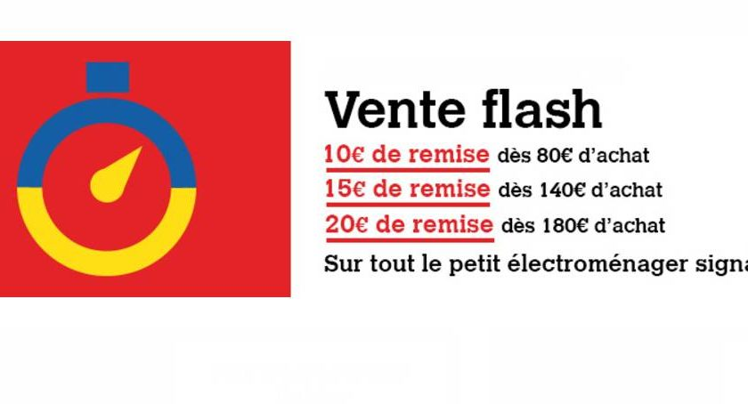 Carte cadeau darty de 5 euros offerte - Vente flash electromenager ...