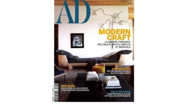 Kiosque17 archives bons plans malins for Abonnement magazine design