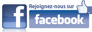 Bons Plans Sur Facebook