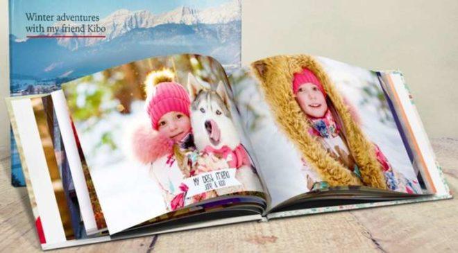 C:\Users\HP\Desktop\1,99€ le livre photo couverture rigide A5 20 pages.jpg