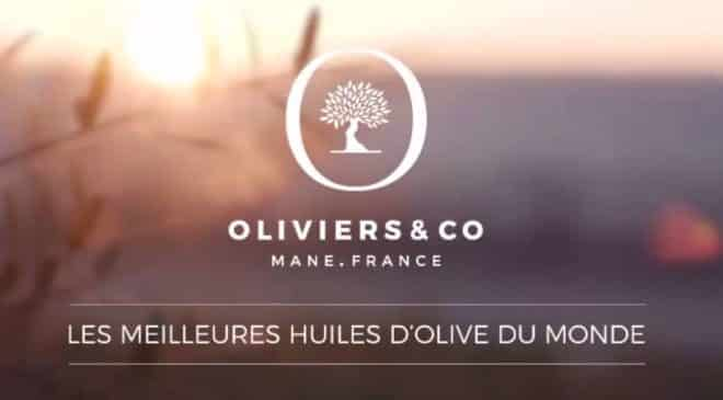 C:\Users\HP\Desktop\5€ de remise sur Oliviers & Co.jpg