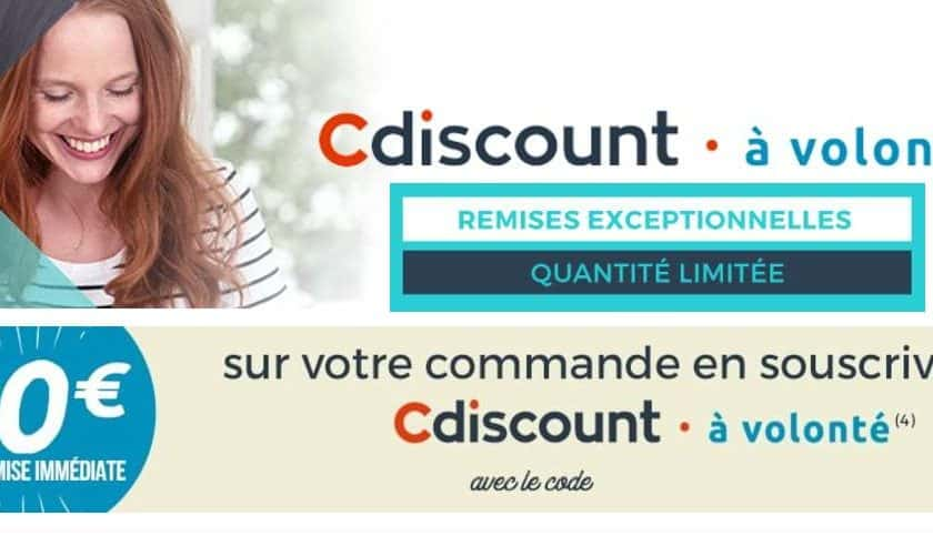 Smartphone samsung galaxy core plus rose 100 rembours valeur 99 euros - Cdiscount vente privee ...