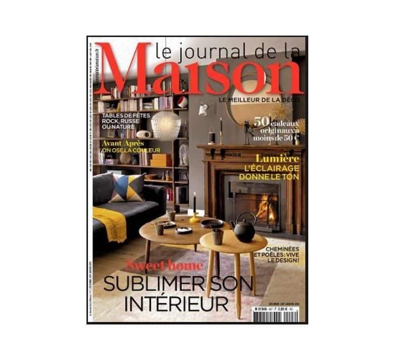 abonnement magazine mon cheval 5 euros 8 num ros. Black Bedroom Furniture Sets. Home Design Ideas