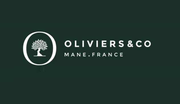 Bon plan Oliviers & Co