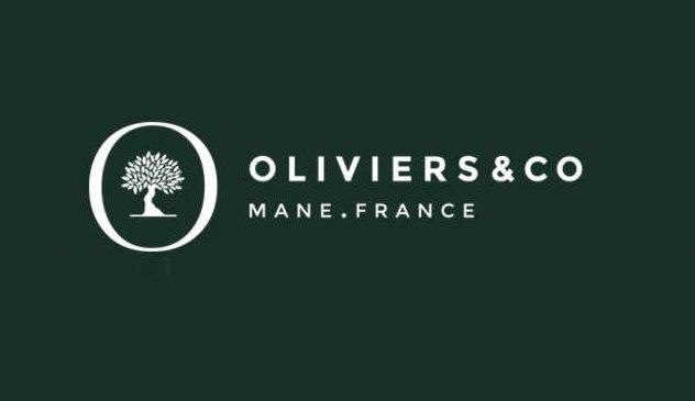 Bon plan Oliviers & Co