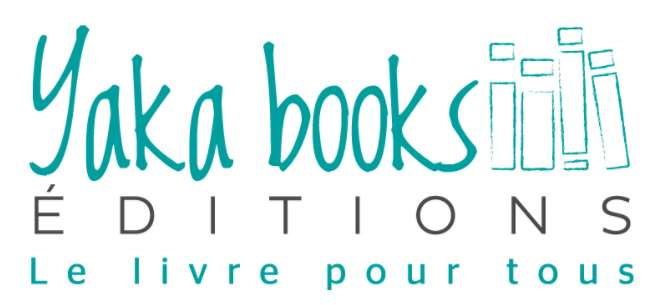Bons Plans YakaBooks