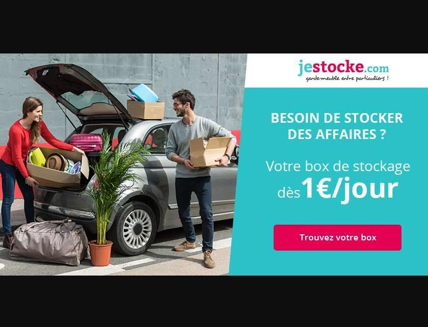 C:\Users\HP\Desktop\Box de stockage pas cher avec JeStocke.jpg