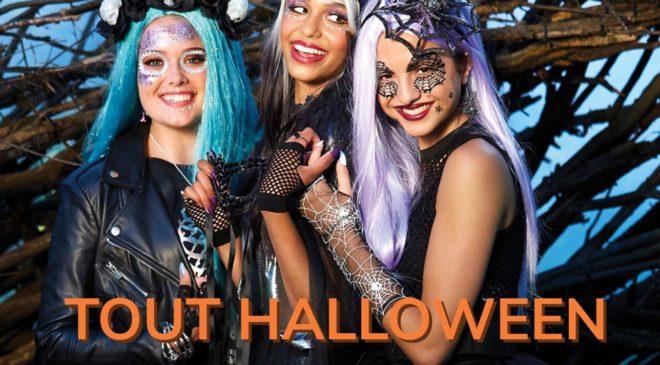 C:\Users\HP\Desktop\Claire's Halloween 1 acheté = 1 offert.jpg