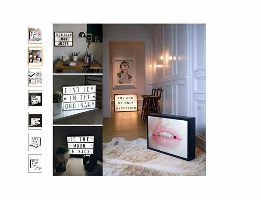 deuxi me d marque maisons du monde jusqu moins 80. Black Bedroom Furniture Sets. Home Design Ideas