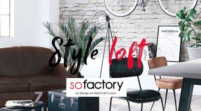 RoseDeal SoFactory
