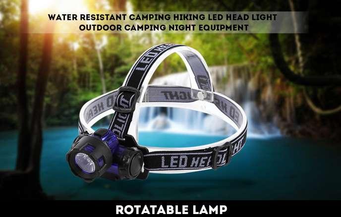 C:\Users\HP\Desktop\lampe frontale LED pas chère à seulement 2,43€ port inclus.jpg