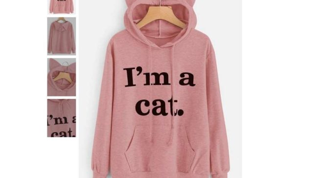 C:\Users\HP\Desktop\moins de 12€ le sweat capuche chat.jpg
