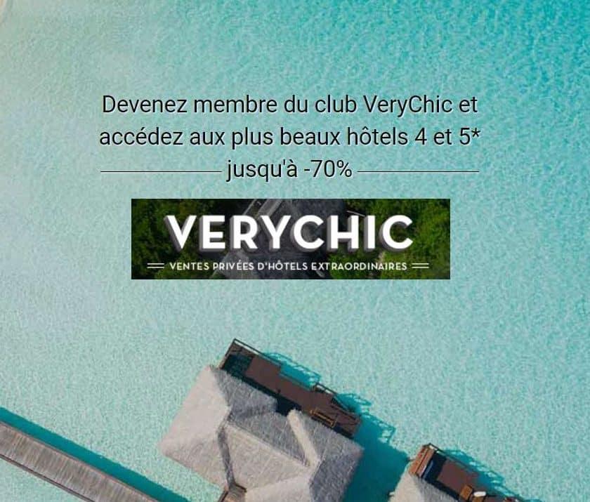 Code promo center parc 100 euros de remise sur votre - Code promo venteprivee com frais de port ...