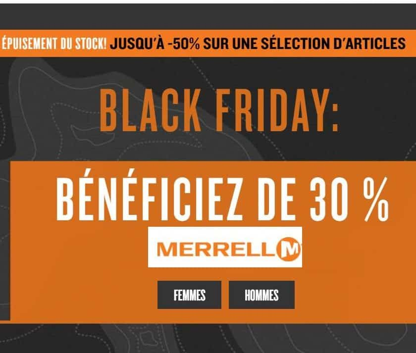 Conforama 500 euros d achats 100 euros offerts en bon for Conforama black friday