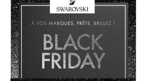 Black Friday Swarovski